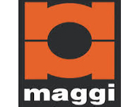 Maggi-Machinery