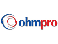 Ohmpro