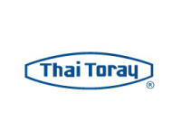 Thai Toray