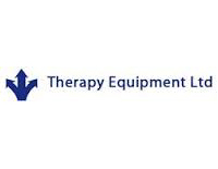Therapy-Equipment