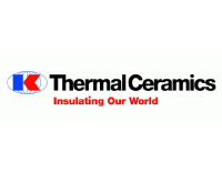 Thermal Ceramics
