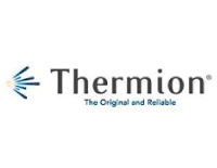 Thermion