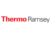 Thermo Ramsey
