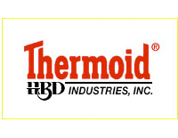 Thermoid