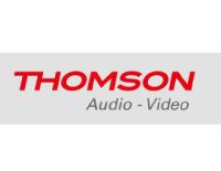 Thomson-Audio&Video