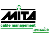 Mita Cable Management