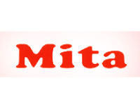 Mita-Office Supplies