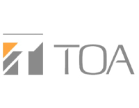 TOA-Public Address System