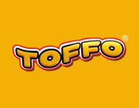 Toffo