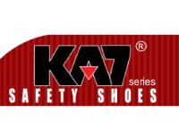 Image result for ka7 safety shoes logo