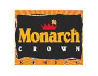 Monarch Pricing