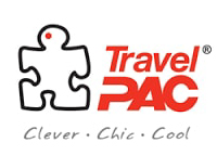 Travelpac
