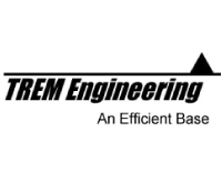 Trem Engineering