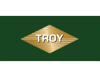 Troy Corp