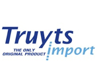 Truyts Import