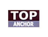 Top Anchor