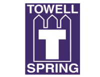 Towell Spring