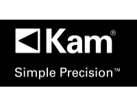Kam Controls Incorporated