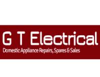 GT-Electrical