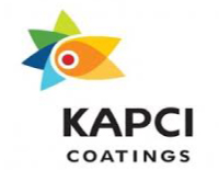 Kapci Coatings