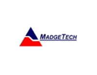 Madge Tech