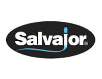 Salvajor