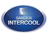 Sanden Intercool
