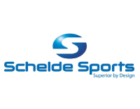 Schelde International