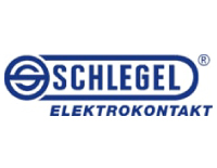 Schlegel- Electric