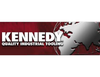 Kennedy Tools
