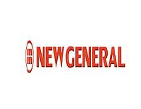 New General