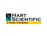 HART-SCIENTIFIC