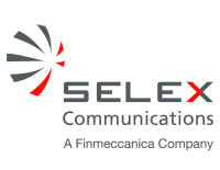 Selex-intercom