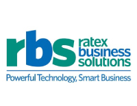 Ratex Business Solutions