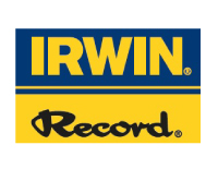 Record Irwin