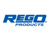 Rego Products
