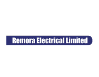 Remora Electrical Limited