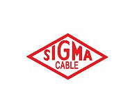 Sigma Cable