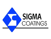 Sigma-Marine Paints
