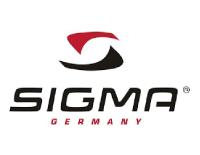 Sigma Watches