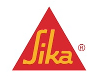 Sika-Construction Chemicals