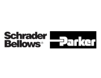 Schrader Bellows Parker
