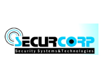 Securcorp