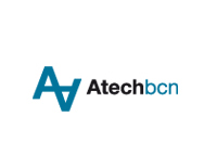 Atechbcn