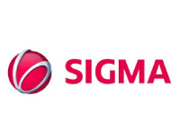Sigma- Lifts
