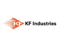 KF Industries