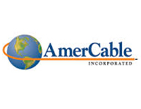 AMER CABLE