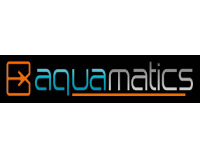 Aquamatics