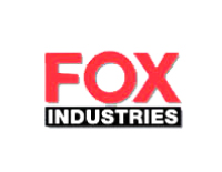 Fox Industries