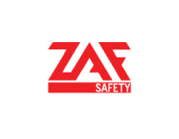 ZAF Safety